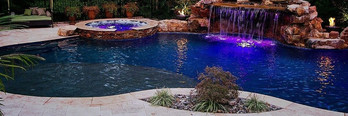 Thinking About Getting a Pool? Here are 4 Reasons Why You Should