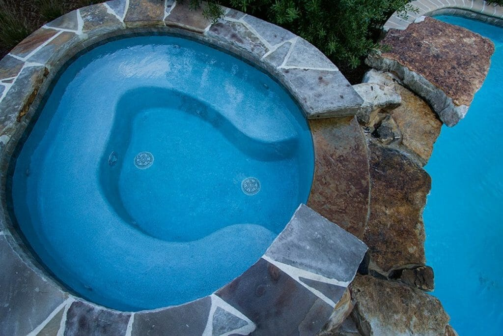 Three New Technologies You Need To Build Into Your Pool