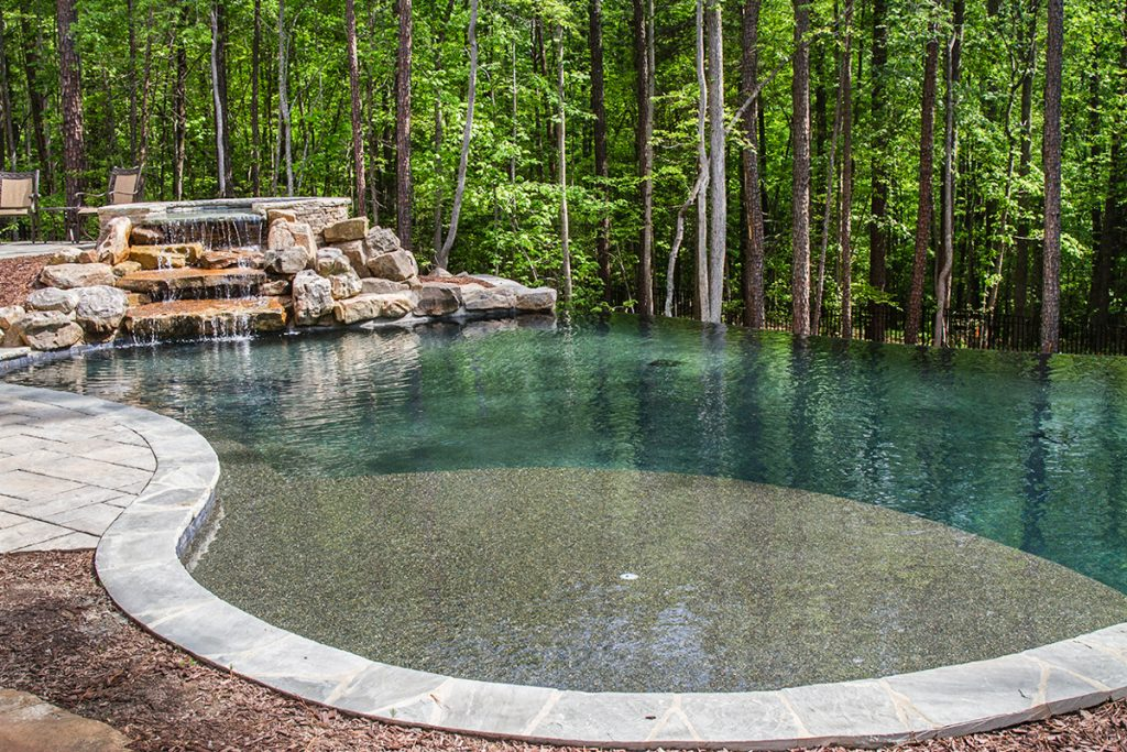 5 Reasons You Need to Renovate Your Inground Pool